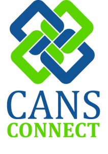 CANS_CONNECT
