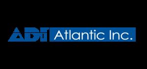 ADI-Atlantic-Inc-Colour