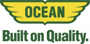 Ocean Logo_small