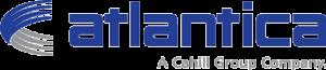 Atlantica Contractors