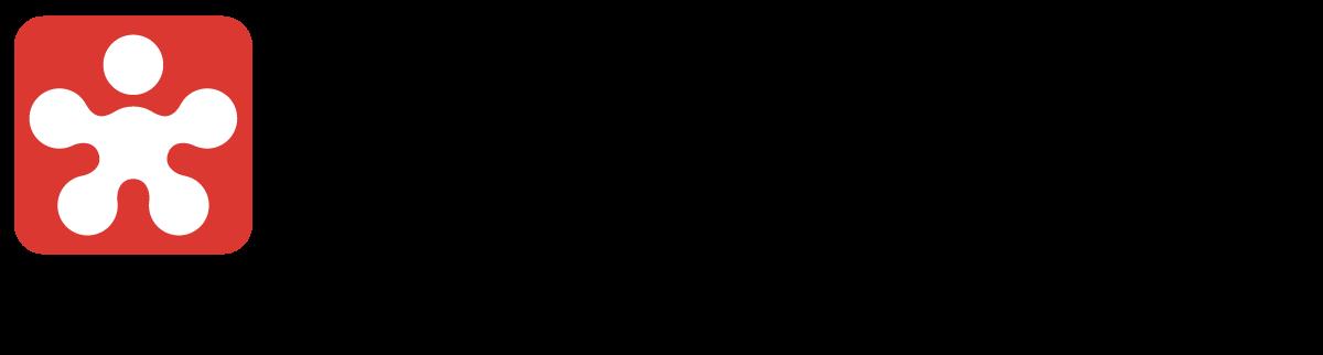 Revizto logo